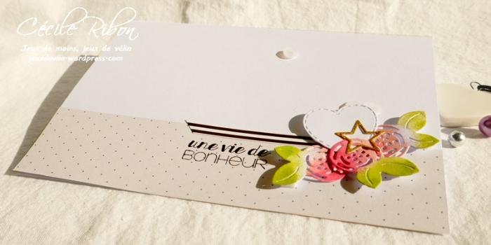 Carte JUGS505 - P1080924