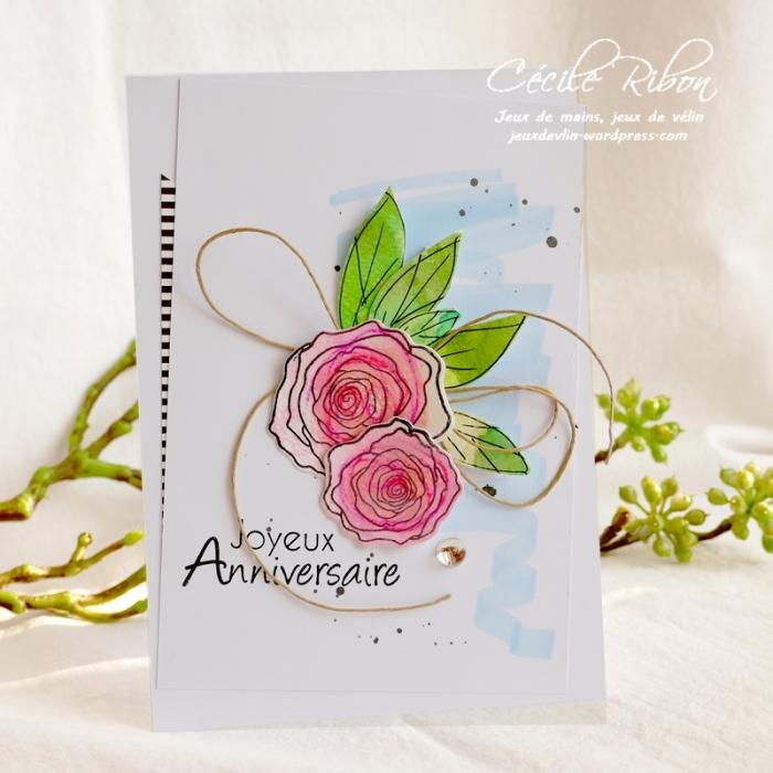 Carte Sophfinette - P1080584