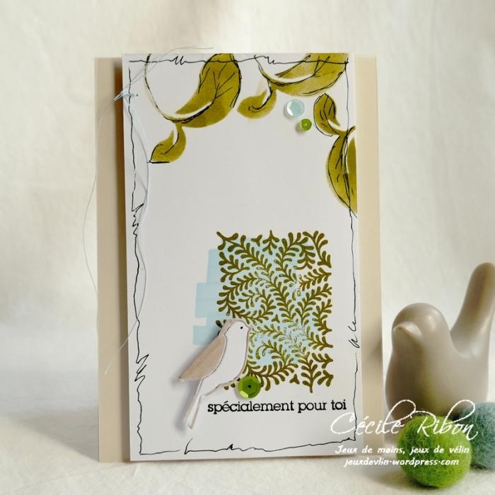 Carte AIDOct19S3 - P1090281
