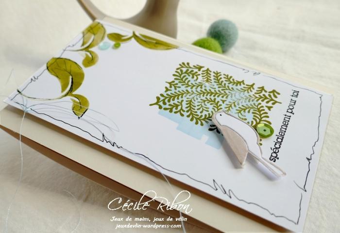 Carte AIDOct19S3 - P1090286