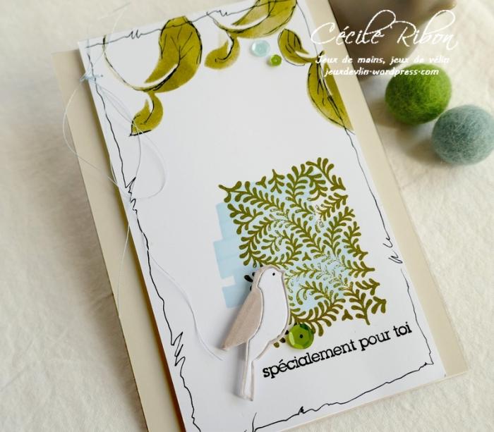 Carte AIDOct19S3 - P1090295