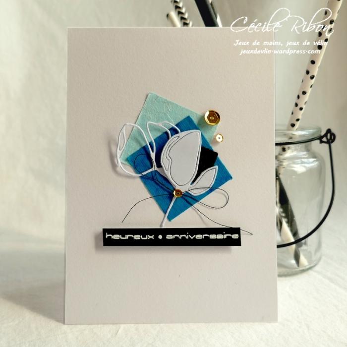 Carte Arielle - P1090332