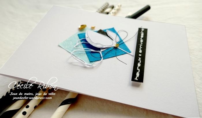 Carte Arielle - P1090342