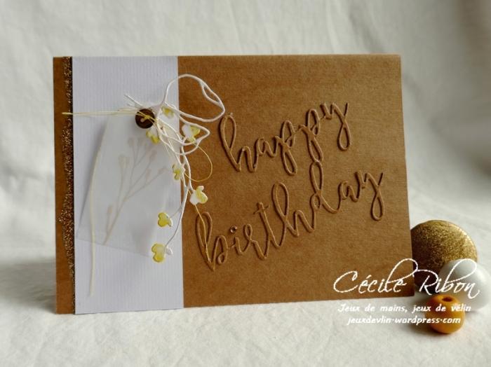 Carte CBBB20 - P1090118
