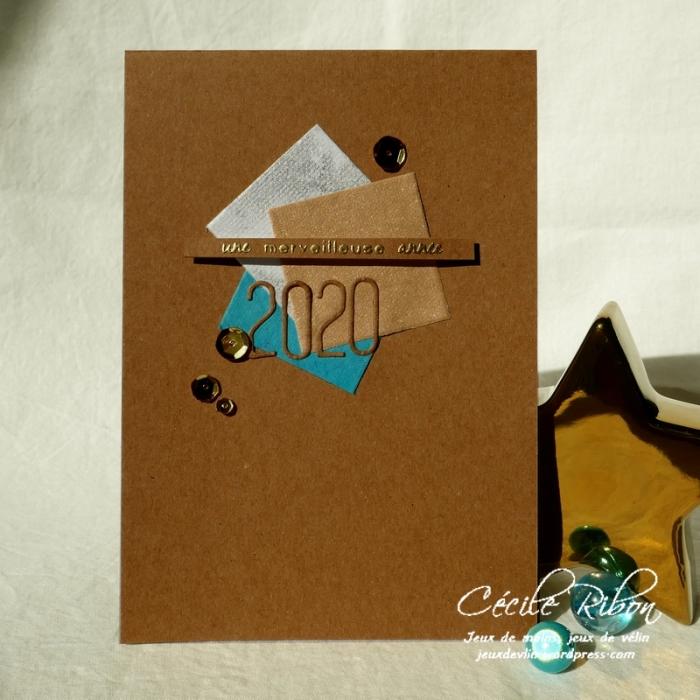 Carte CTS344 - P1100105