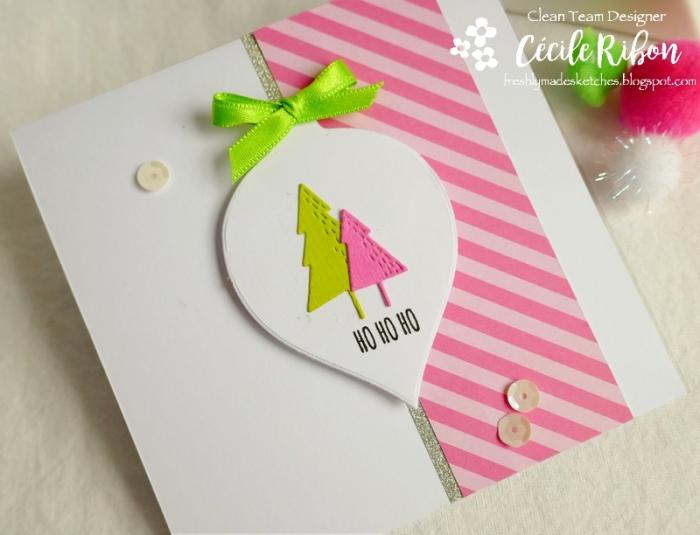Carte FMS409 - P1090927