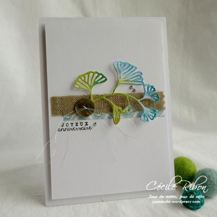 Carte Gwen - P1090848