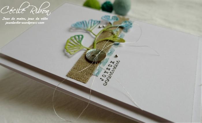 Carte Gwen - P1090854