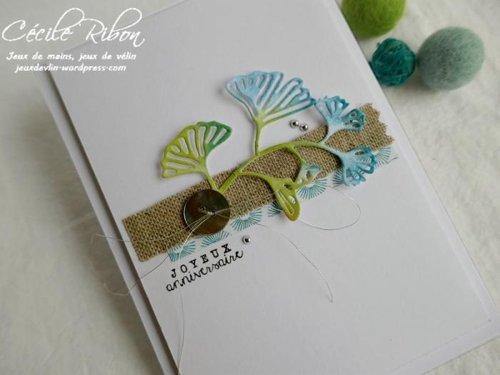 Carte Gwen - P1090864