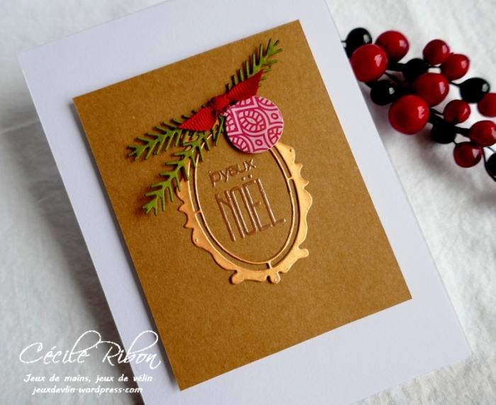 Carte JUGS509 - P1090835