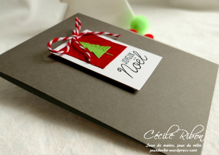 Carte Noël01 - P1100075