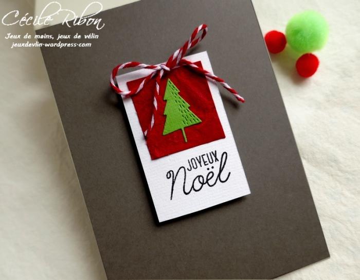Carte Noël01 - P1100089