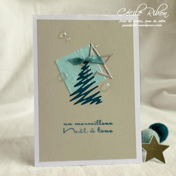 Carte Noël02 - P1100028
