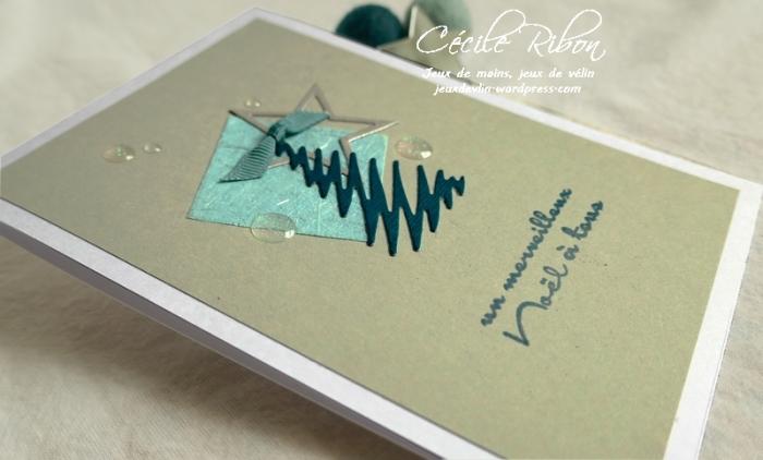 Carte Noël02 - P1100039