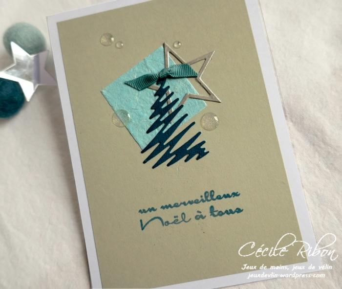 Carte Noël02 - P1100057