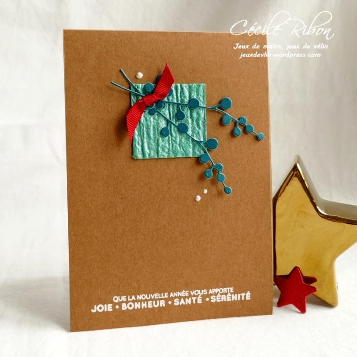 Carte CBBB Noël19#1 - P1090942