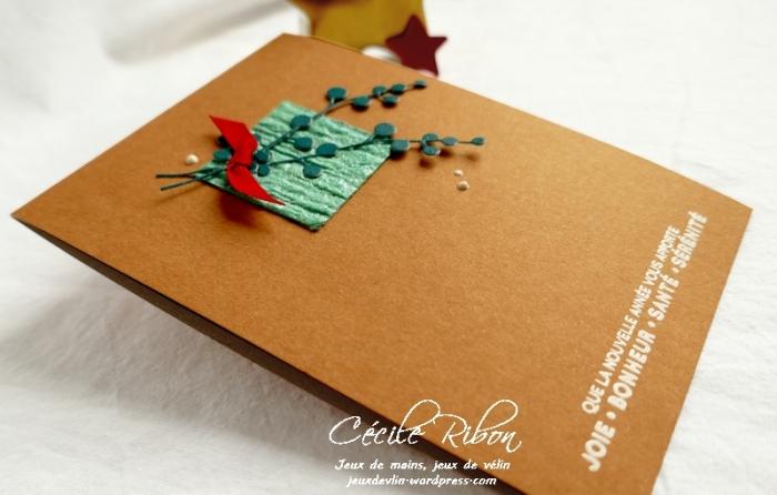Carte CBBB Noël19#1 - P1090948