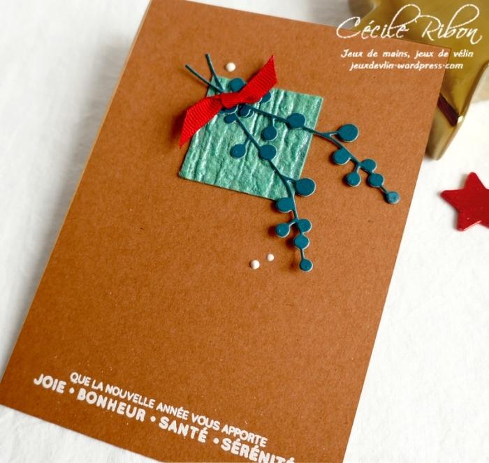 Carte CBBB Noël19#1 - P1090961