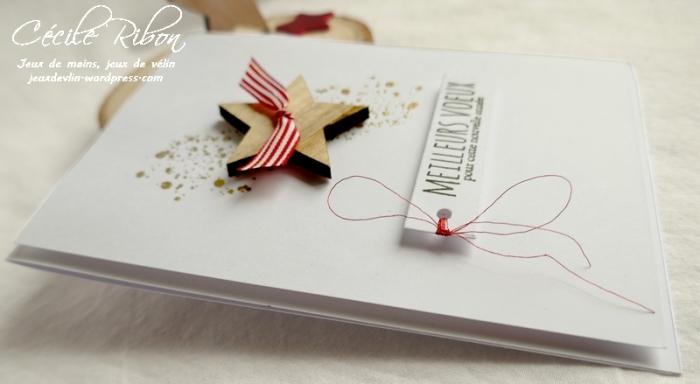 Carte CBBB Noël19#2 - P1090981