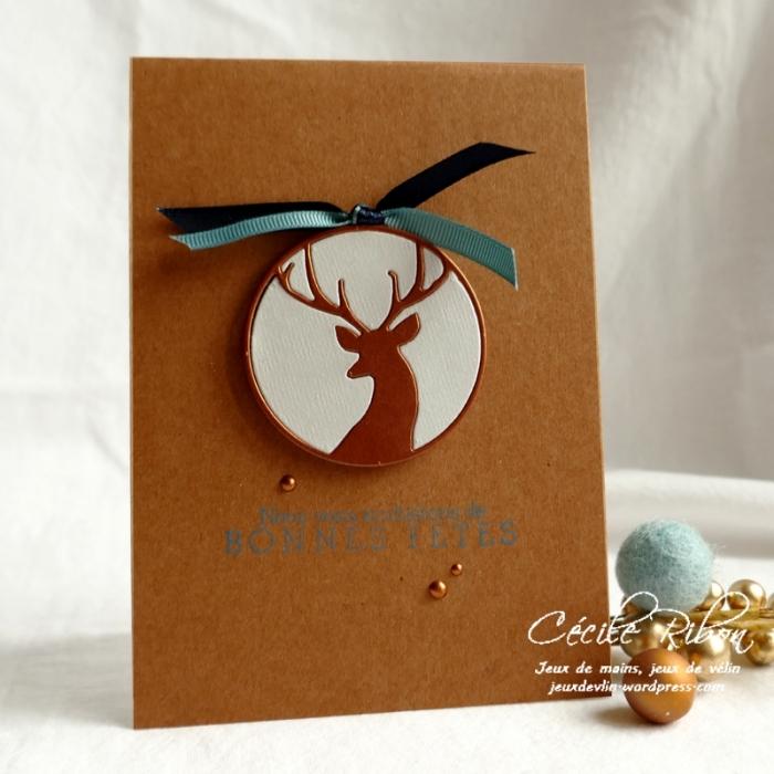 Carte CBBB Noël19#3 - P1100011