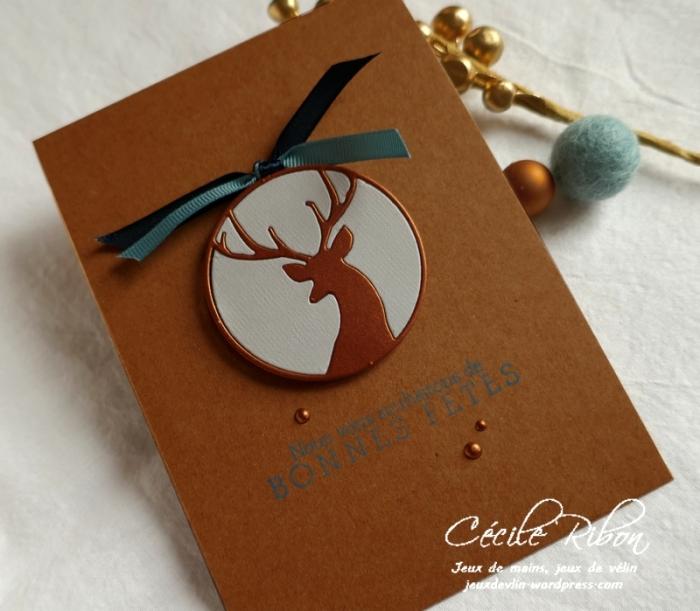 Carte CBBB Noël19#3 - P1100025