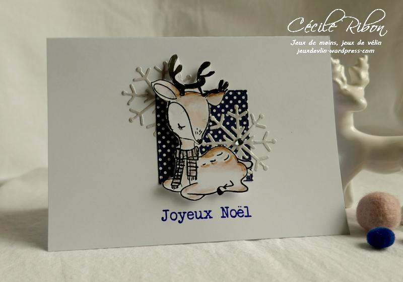 Carte CBBB Noël19#5 - P1100919