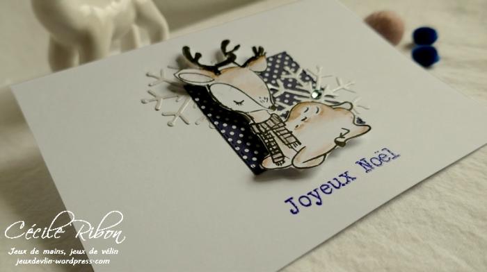 Carte CBBB Noël19#5 - P1100925