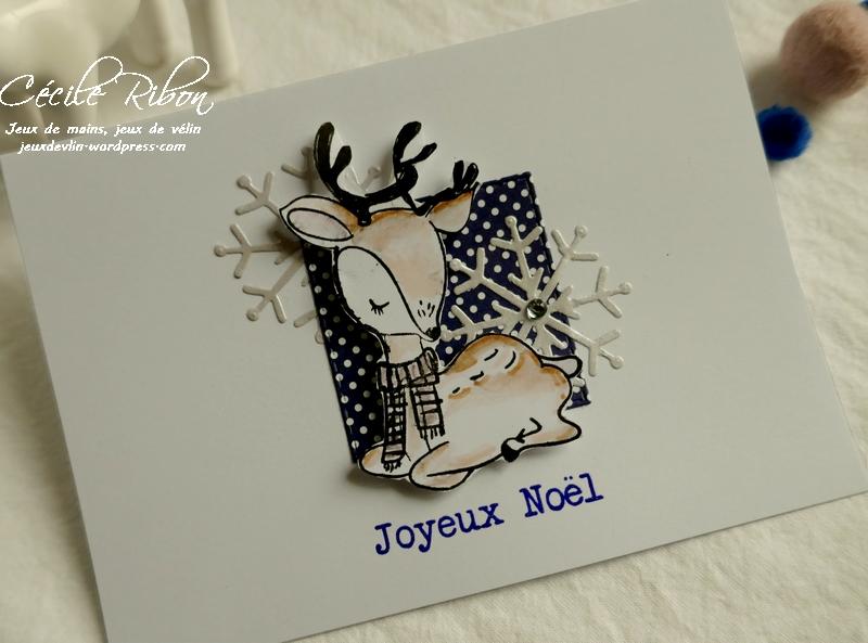 Carte CBBB Noël19#5 - P1100935