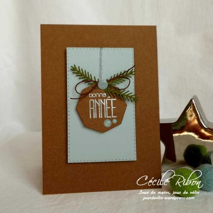 Carte CBBB Noël19#6 - P1100970