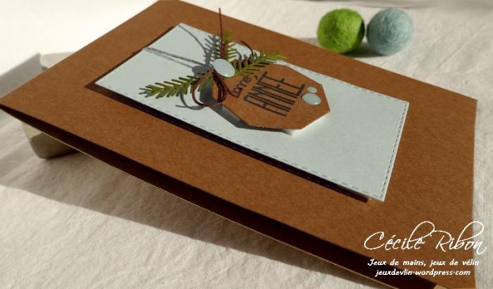 Carte CBBB Noël19#6 - P1100996