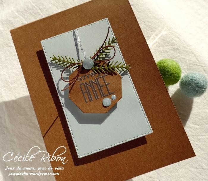 Carte CBBB Noël19#6 - P1110007