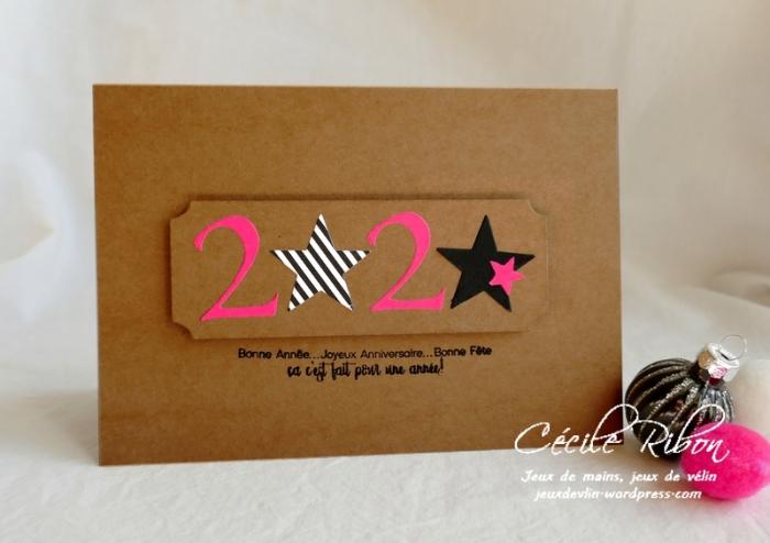 Carte CBBB Noël19#7 - P1100136