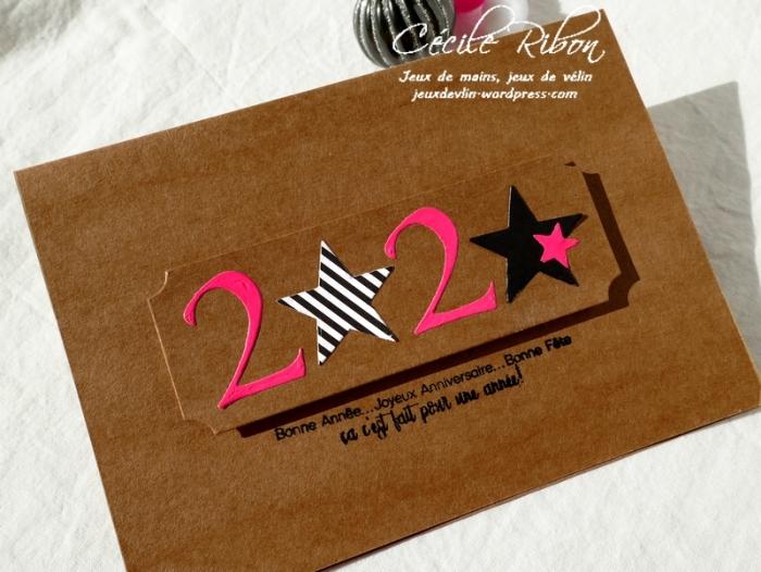 Carte CBBB Noël19#7 - P1100167