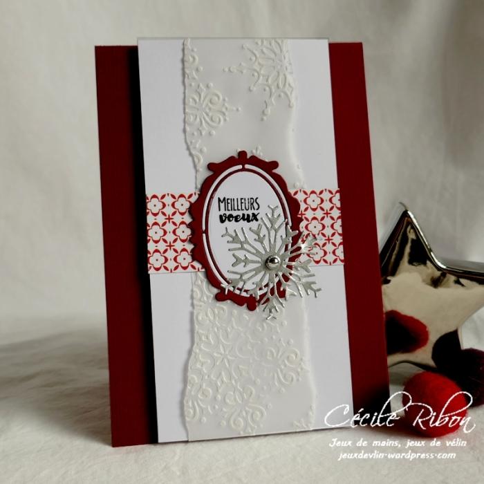 Carte CBBB Noël19#8 - P1110243