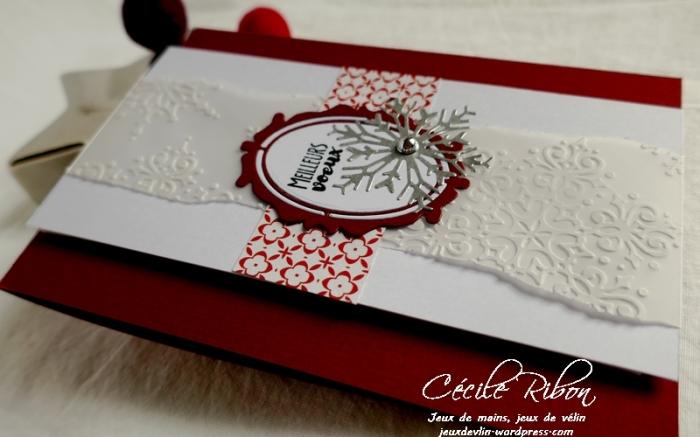 Carte CBBB Noël19#8 - P1110249