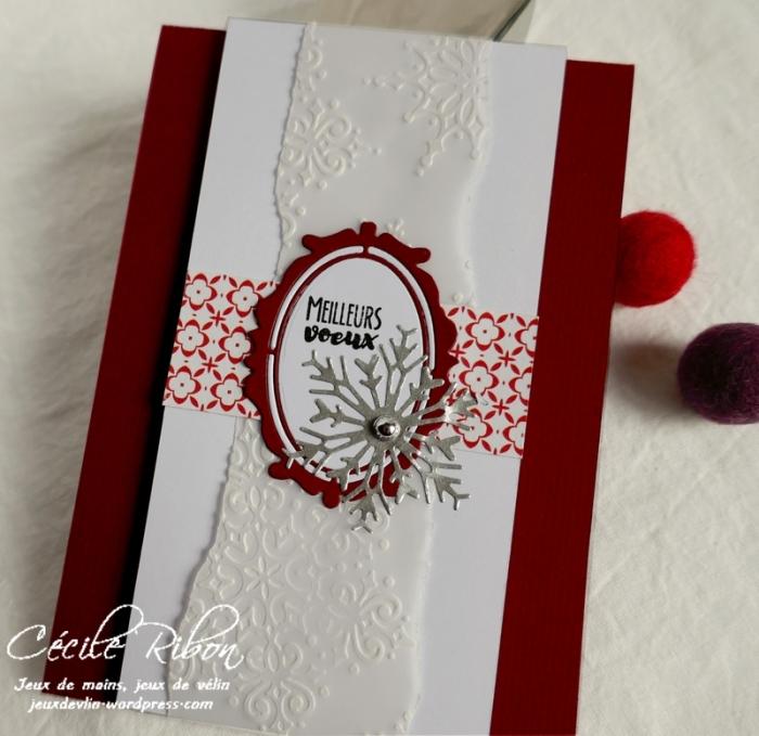 Carte CBBB Noël19#8 - P1110259