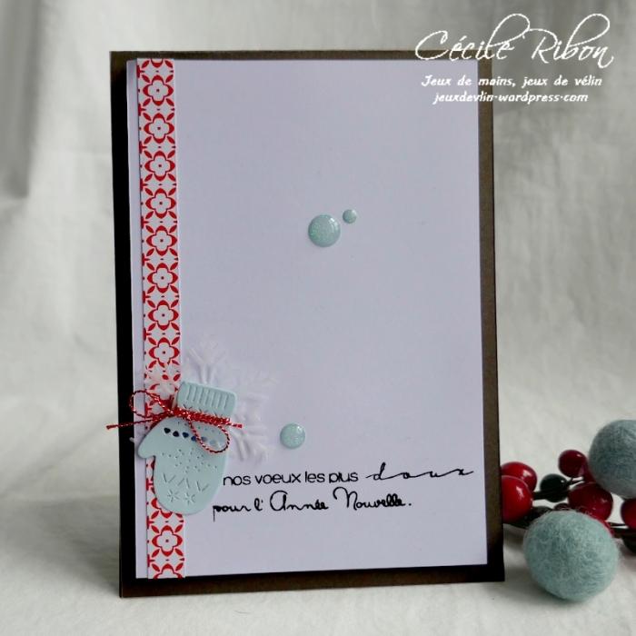 Carte CBBB Noël19#9 - P1110424