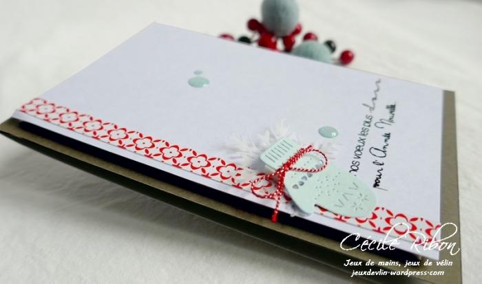Carte CBBB Noël19#9 - P1110435