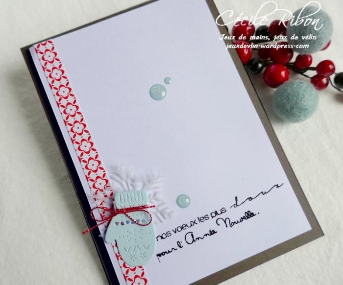 Carte CBBB Noël19#9 - P1110438
