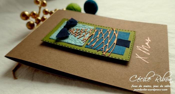 Carte CTD567 - P1100379
