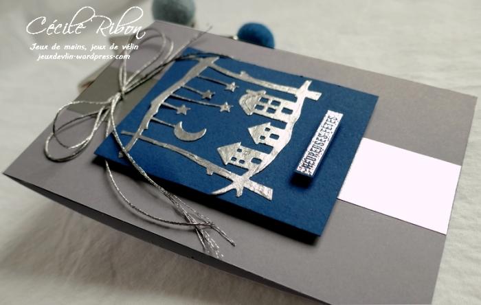 Carte CTS346 - P1100412