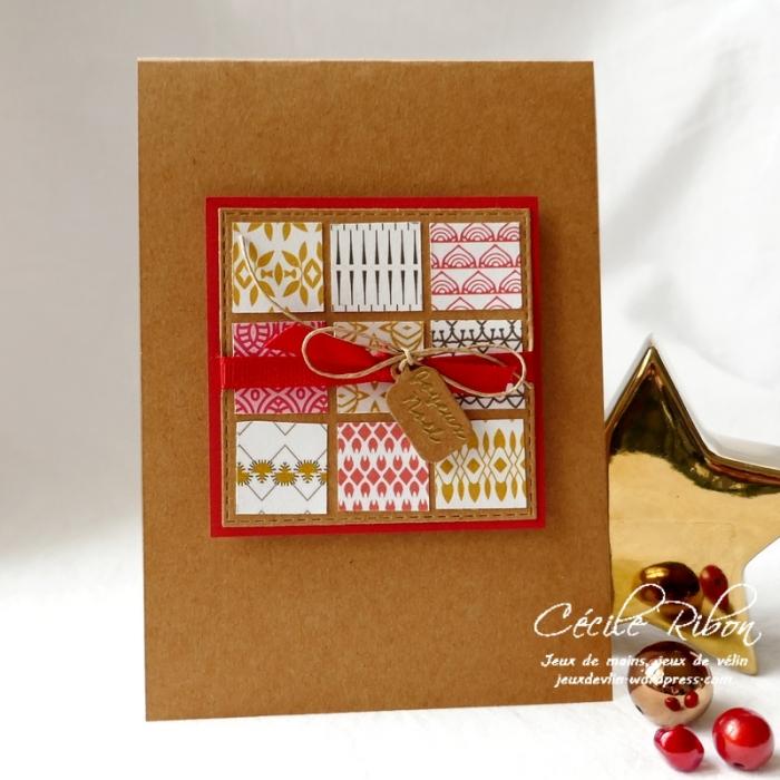 Carte Noël03 - P1090547