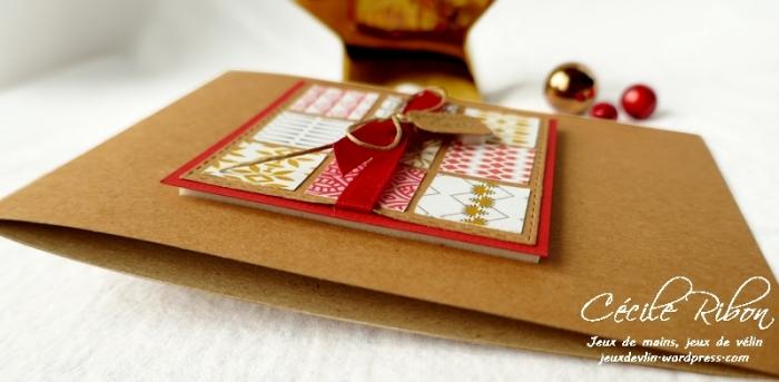 Carte Noël03 - P1090559