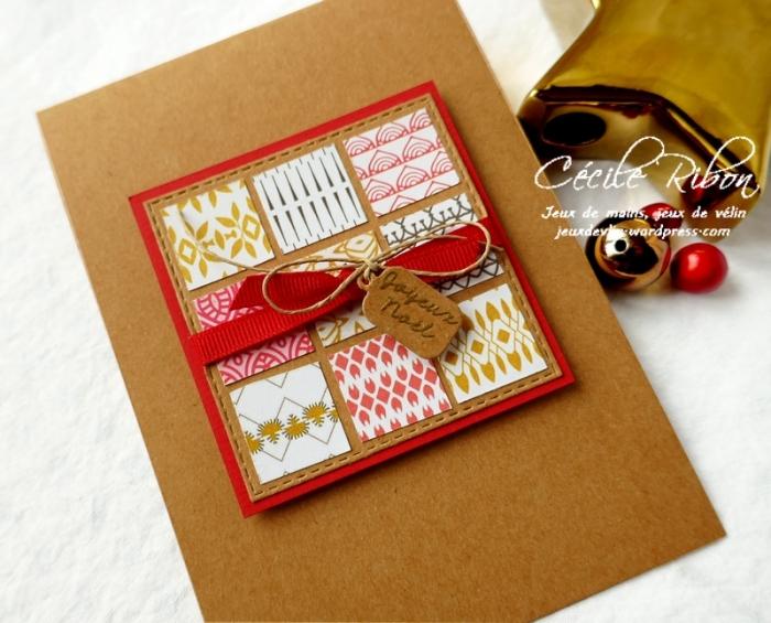 Carte Noël03 - P1090572