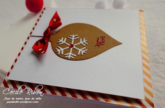 Carte Noël04 - P1100718