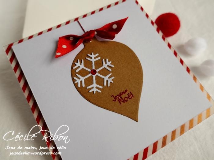 Carte Noël04 - P1100725