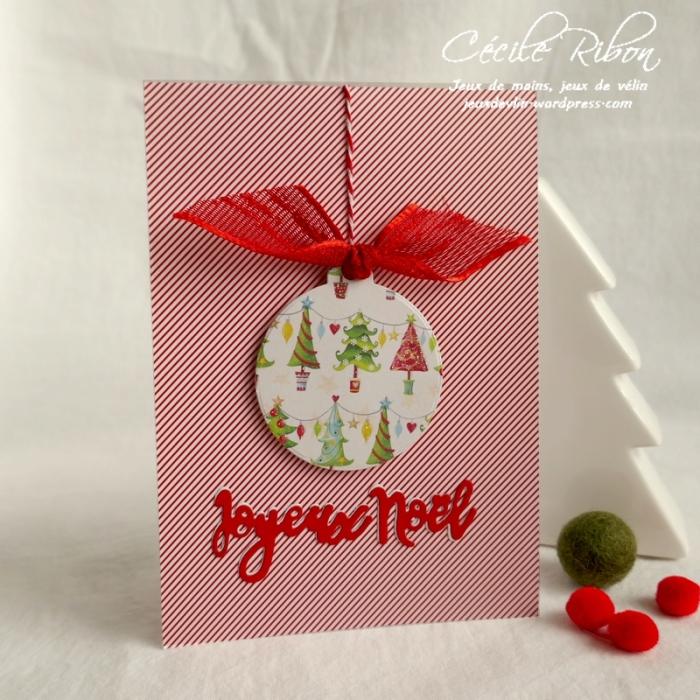 Carte Noël05 - P1100728