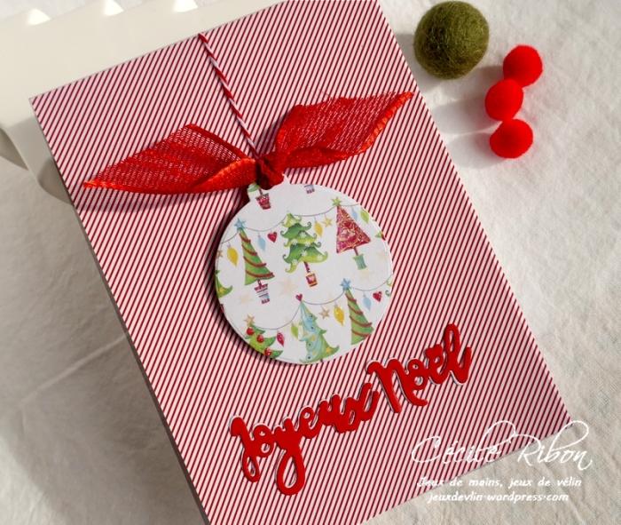 Carte Noël05 - P1100751