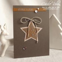 Carte Noël06 - P1100825
