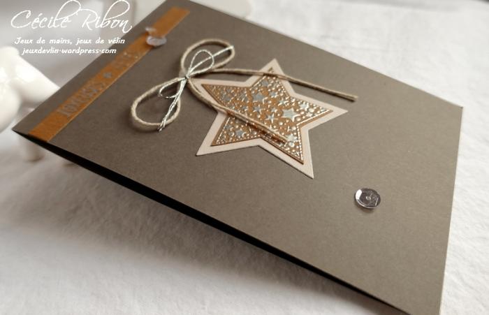 Carte Noël06 - P1100835